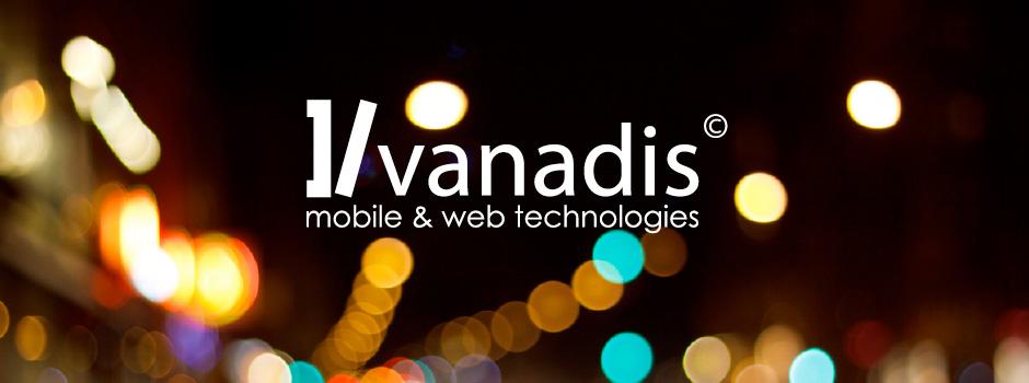 empresa de desarrollo de aplicaciones móviles en Madrid