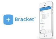 desarrollo app movil iPhone gestion tiempo libre