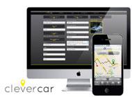 desarrollo de plataforma web de geoposicionamiento