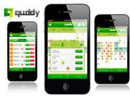desarrollo de aplicacion android iphone de cambios de turno