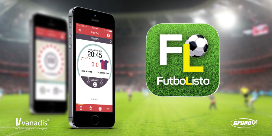 desarrollo-aplicacion-android-iphone-ipad-tablet-futbolisto-img-00