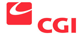 cgi logotipo