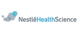 nestle health science logotipo